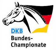 bundeschampionat