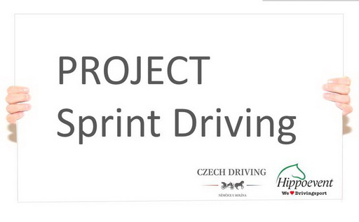 sprint driving ENG presentation new