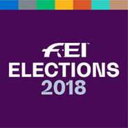 FEIElections