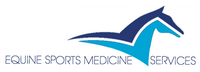 Equine Sports Medicine Services