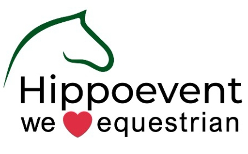 hippoevent equestrian weiss 512