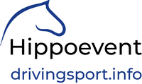 drivingsportinfo 200
