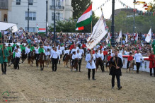Nemzeti V  gta  National Gallop 2018  19