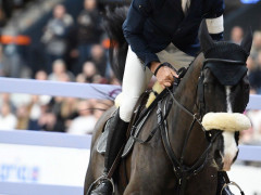FEI World Cup Final 2019 Sunday by KS  27
