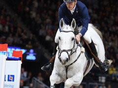 FEI World Cup Final 2019 Sunday by KS  32