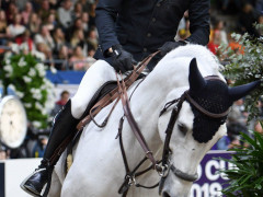 FEI World Cup Final 2019 Sunday by KS  38