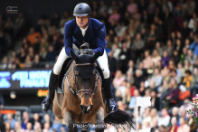 FEI World Cup Final 2019 Sunday by KS  44