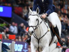 FEI World Cup Final 2019 Sunday by KS  51