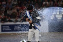 FEI World Cup Final 2019 Sunday by KS  7