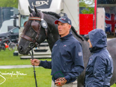 RWHS CHIO Horseinspection  19