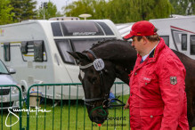RWHS CHIO Horseinspection  34