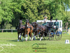 Wigley MillerCAIO4 HTM RWHS2019 Img 8465