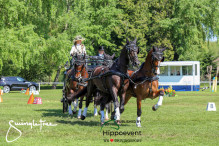 Wigley MillerCAIO4 HTM RWHS2019 Img 8468