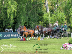 Wigley MillerCAIO4 HTM RWHS2019 Img 8469