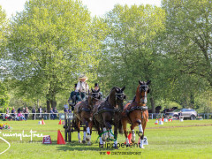 Wigley MillerCAIO4 HTM RWHS2019 Img 8484