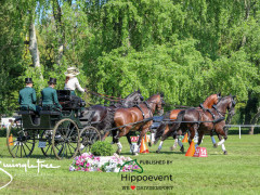 Wigley MillerCAIO4 HTM RWHS2019 Img 8489
