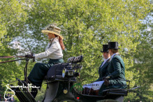 Wigley MillerCAIO4 HTM RWHS2019 Img 8490