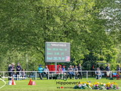 Wigley MillerCAIO4 HTM RWHS2019 Img 8491