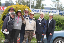 a Nordic Baltic Championships 2019   HORSEINSPECTION  11