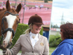 a Nordic Baltic Championships 2019   HORSEINSPECTION  15