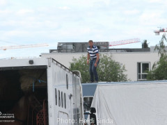 a Nordic Baltic Championships 2019   HORSEINSPECTION  5