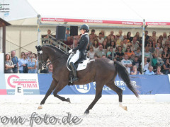CHI Donaueschingen GER 2018   No 3  20