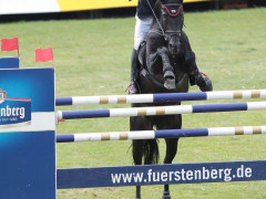 CHI Donaueschingen GER 2018   No 4   17