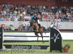 CHI Donaueschingen GER 2018   No 4   19