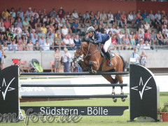 CHI Donaueschingen GER 2018   No 4   20