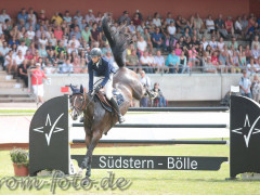 CHI Donaueschingen GER 2018   No 4   21