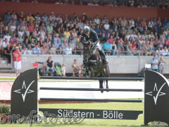 CHI Donaueschingen GER 2018   No 4   23