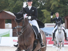 CHI Donaueschingen GER 2018   No 4   24
