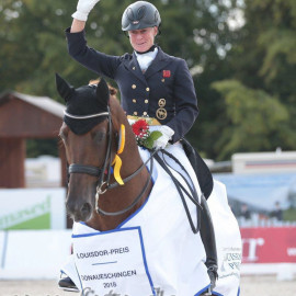 CHI Donaueschingen GER 2018   No 4   25