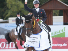 CHI Donaueschingen GER 2018   No 4   26