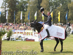 CHI Donaueschingen GER 2018   No 4   37