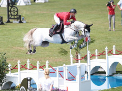CHI Donaueschingen GER 2018   No 4   3
