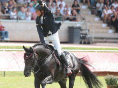 CHI Donaueschingen GER 2018   No 4   41