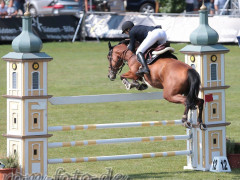 CHI Donaueschingen GER 2018   No 4   45