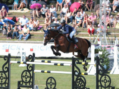 CHI Donaueschingen GER 2018   No 4   46