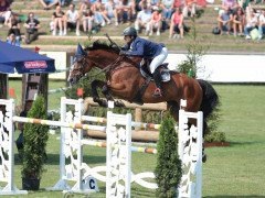 CHI Donaueschingen GER 2018   No 4   48