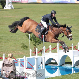 CHI Donaueschingen GER 2018   No 4   49