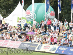 CHI Donaueschingen GER 2018   No 4   8