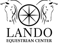 Welcome @ Lando Equestrian Centre in Ptakowice | Poland